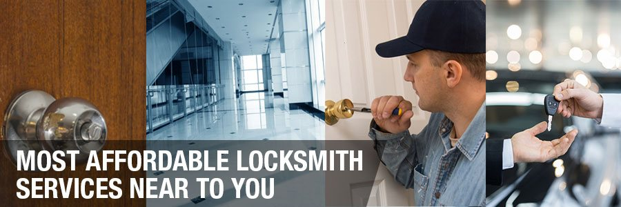 Town Center Locksmith Shop Henderson, NV 702-848-4253